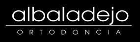Albadalejo Ortodoncia en Salamanca